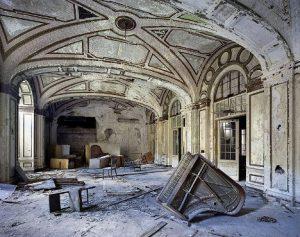 Detroit-plaza-hotel