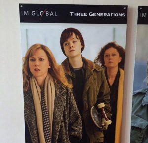 film-three-generations