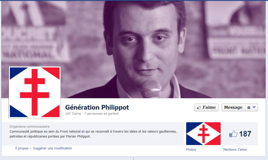 generation-philippot