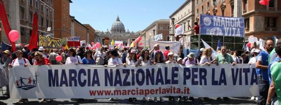 italie-pro-vie-2