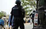 Un kamikaze de Boko Haram ouvre le feu dans un lycée au nord du Nigeria