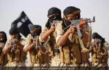 L'Etat Islamique ouvre un hôpital et un camp d'entraînement au Yémen et peut remercier l'Arabie Saoudite…