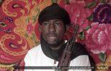 L'Etat Islamique revendique ses attentats au Tchad