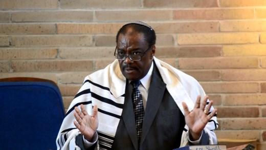 Rabbi-Funnye-2