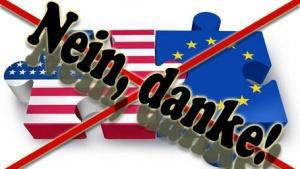USA-EU-nein-danke