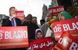 Jour férié pour l'Aïd el-Fitr dans les écoles de New York – Barack Obama voudrait généraliser la mesure