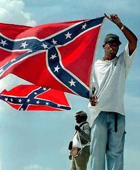 black_confederates 1