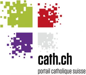 cath-info