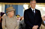 L'euro-mondialisme mobilise Philippe de Belgique, Elisabeth II d'Angleterre et le Cardinal Marx
