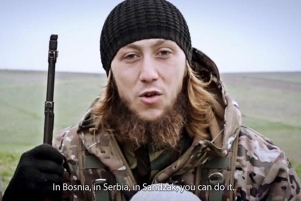 message-ei-bosnie
