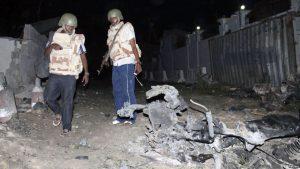 mogadiscio-attentat-2