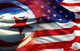 Tunis autoriserait l'implantation d'une base militaire américaine