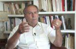 Grèce, Iran, Chine, Ukraine, Syrie : la crise des crises (Jean-Michel Vernochet)