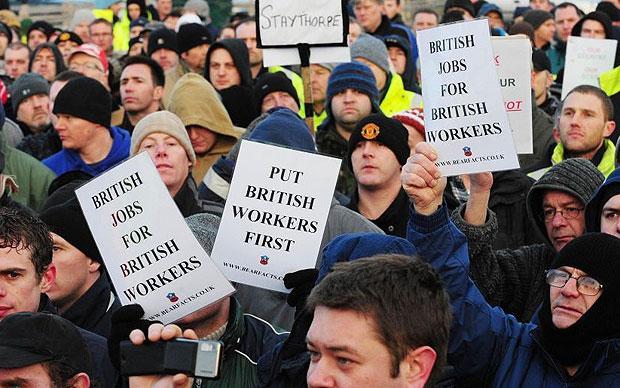 Put-BRITISH-Workers-First