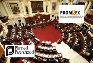 congreso-ppfa-promsex planned parenthood