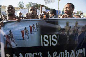 ethiopie-manifestation-anti EI