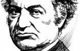 Louis Veuillot, la conversion et le combat exceptionnels d'un homme exceptionnel