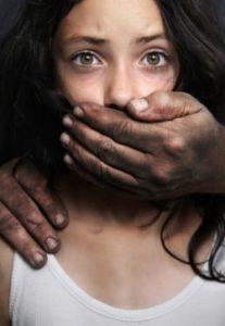 agression sexuelle migrants