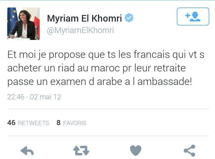iweet el khomri