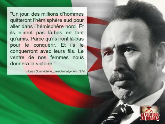 boumediene-citation
