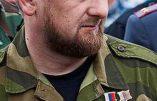En fédération de Russie 3 terroristes de retour de Syrie éliminés