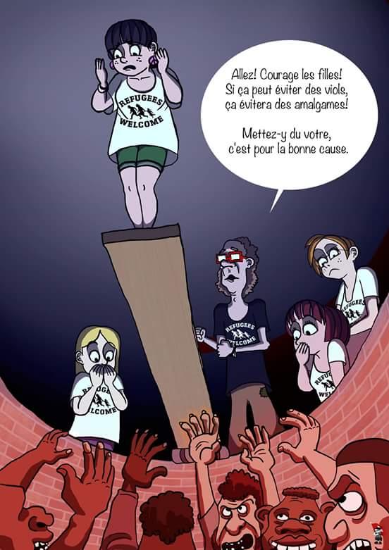 viols-migrants-dessin