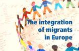 La Banque de Développement du Conseil de l'Europe brasse des centaines de millions d'euros «en faveur de la migration»