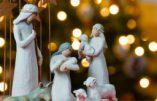 Le conseil municipal de Saragosse veut-il dissuader les commerçants de célébrer Noël ?