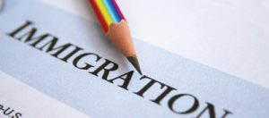 Immigration_lgbt