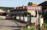 Lorraine : le village de Pexonne ne veut pas des immigrés que lui impose Bernard Cazeneuve