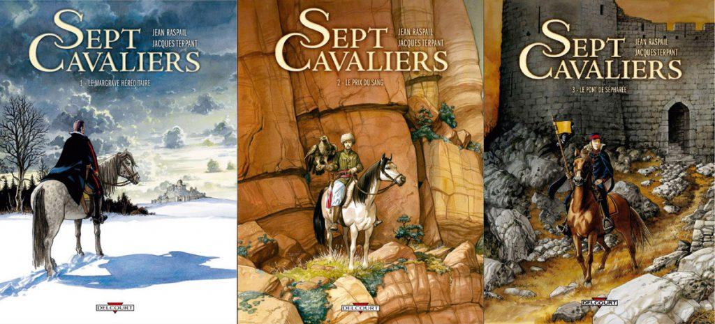 bd_integrale-sept-cavaliers