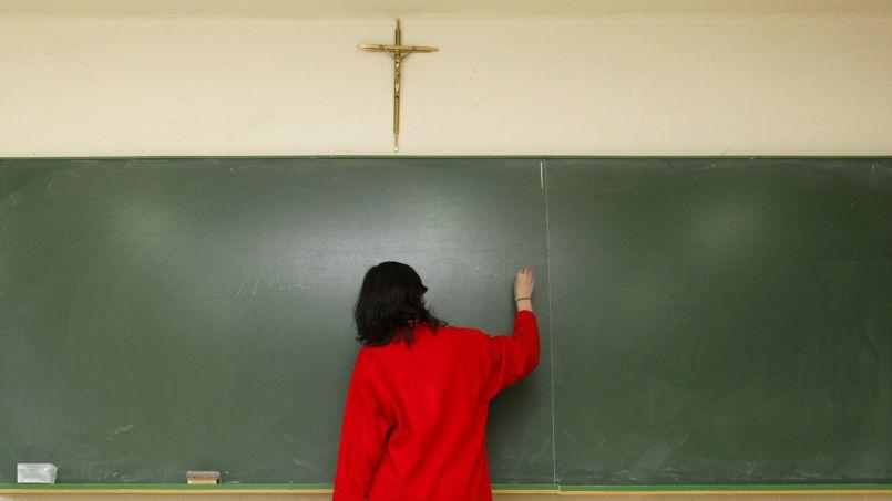 Des salles de prières musulmanes dans des écoles catholiques ? Marche à Bruxelles le 25 juin