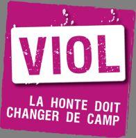 viol_LA HONTE DOIT CHANGER DE CAMP