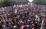 1er parti de France, 7 millions d'électeurs, le FN a gagné une ex-région, plusieurs départements et 358 conseillers régionaux …