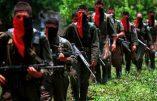 La tension monte en Colombie alors qu'un cessez-le-feu était prévu entre l'Armée Révolutionnaire et le gouvernement