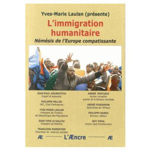 Yves-Marie-Laulan-immigration humanitaire