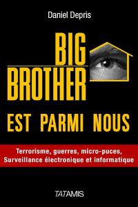big brother parmi nous