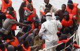 Vatican : les «réfugiés» au cœur du sommet des maires de l'UE