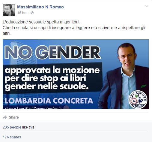 lombardie-lega-no-gender