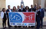 Un parti musulman a dépassé les Verts dans certaines villes d'Ile-de-France et prépare les présidentielles de 2017