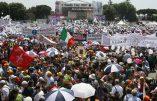 Italie : la victoire du Non c'est aussi la victoire du peuple de la famille