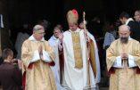 Pour Mgr de Galarreta, il n'est pas à souhaiter qu'un accord entre Rome et la FSSPX intervienne
