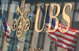 18 millions de nouveaux immigrés ? La banque UBS préconise à l'Europe d'accueillir 1,8 millions d'immigrés supplémentaires par an durant 10 ans