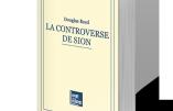 La Controverse de Sion (Douglas Reed)