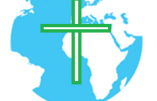 MPI lance MCI : medias-catholique.info