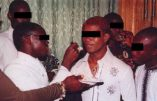 Sénégal : arrestation de 11 personnes lors d'un «mariage» homosexuel
