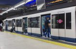 Madrid : Transports en commun gratuits pour les transsexuels mais pas de réduction pour les familles nombreuses…