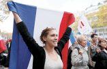 Travailler au redressement de la France d'ici 2017