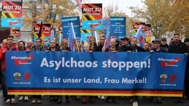 AfD-vs-immigration