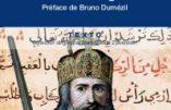 Mahomet et Charlemagne (Henri Pirenne)
